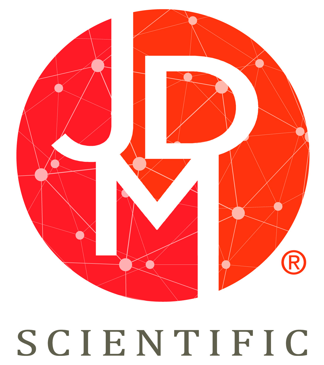 JDM Scientific